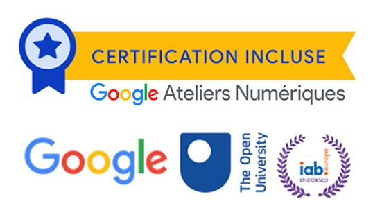 pictopagina-stephane-caby-certification-google-ateliers-numeriques