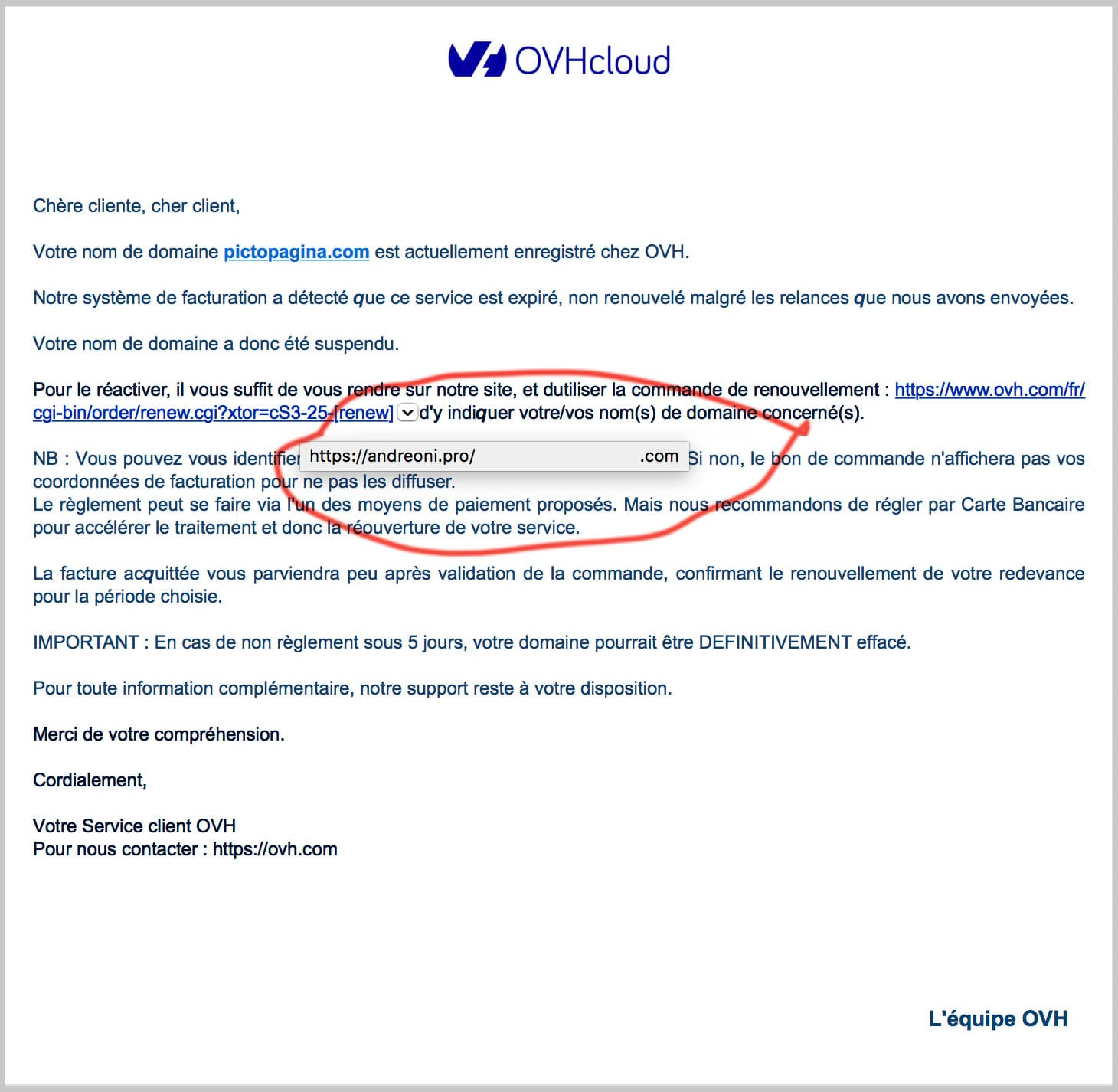 phishing-04-mail-recu-1er